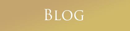 BLOGリンク