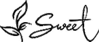 sweet革工房ロゴ